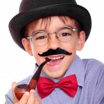 magic mystery camp - fun summer camps St. Louis