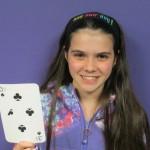 math magic classes