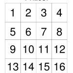 learn magic: prizes mathmagic trick