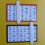 learn magic: cardless card trick