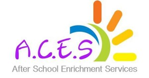 after school enrichment classes