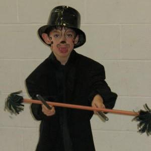 circus school st. louis