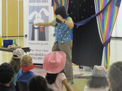 cub scout activities St  Louis, MO, IL  Entertainment, workshops