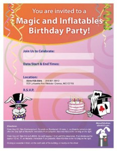 invitation-magic-abra