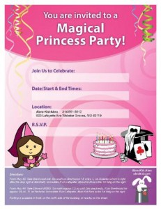 invitation-princess-abra