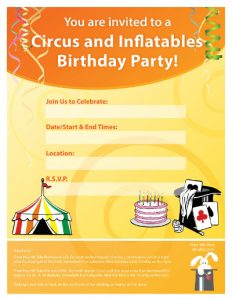 invitation-circus-home