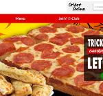 pizza-jetspizza