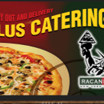 pizza-racanellis