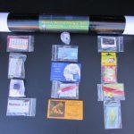 Abra-Kid-Abra Giant Wand Magic Kit