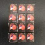 magic puzzle: stamps 4
